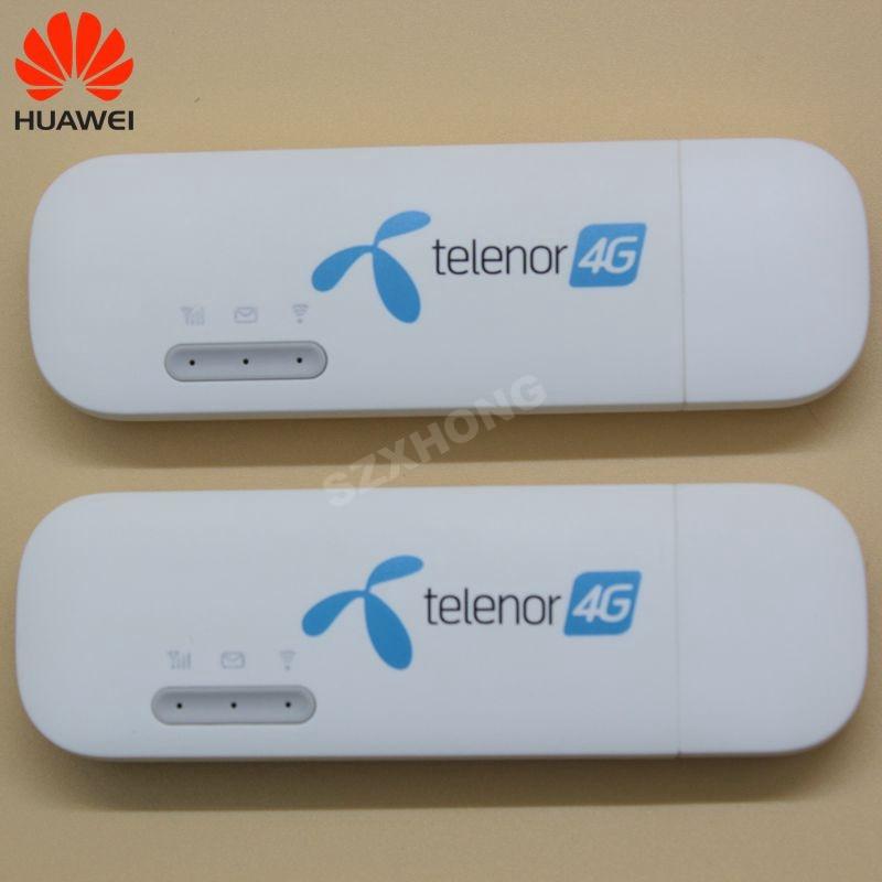 New Unlock Huawei E8372 LTE USB dongle LTE Universal 4G USB WiFi Modem car wifi TS9 antenna port PK E8278 E8377 ревербератор xox pk 3 usb pk 3 usb