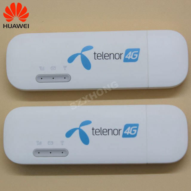 Unlock 4g universal modem usb dongle huawei e3272s 153 lte 4g usb.