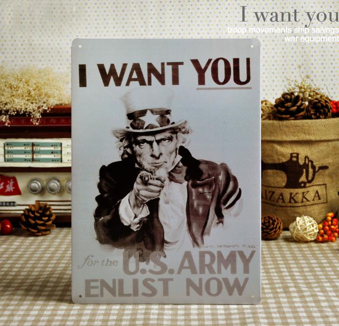 Cartaz De Procurado Letras avalia es Online Shopping Cartaz De – Wanted Poster Letters