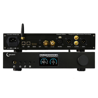 https://ae01.alicdn.com/kf/HTB1BRmcbzzuK1Rjy0Fpq6yEpFXaL/Moonshadow-EP3Pro-Hifi-Full-Balanced-USB-DAC-ES9038PRO-DSD-XMOS-Amp.jpg