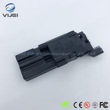 Original INNO VF 78 VF 15 VF 15H Fiber Cleaver Fiber Cutting Knife Tool Fiber Holder Fixture