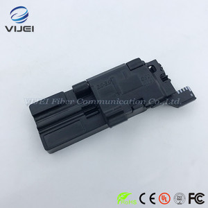 Image 1 - Original INNO VF 78 VF 15 VF 15H Fiber Cleaver Fiber Cutting Knife Tool Fiber Holder Fixture