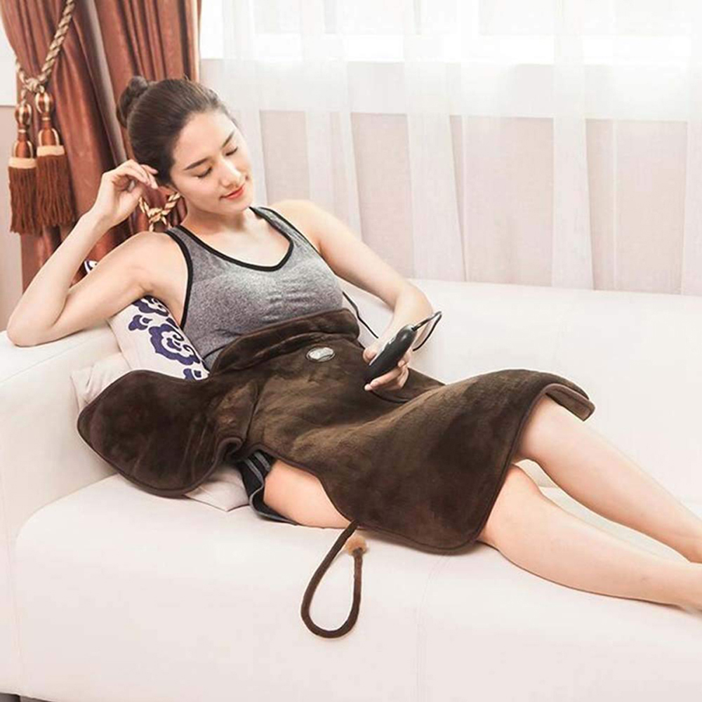 Multifunctional-Massager-Vibration-Heating-Electric-Pad-Waist-Neck-Soft-Neck-Shoulder-Therapeutic-Soothing-Pain-Relief (2)