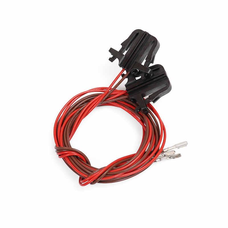 2X для VW Golf 5 6 7 Passat B6 B7 Jetta MK5 MK6 MK7 СС, EOS Sharan, Touareg светодиодный 3D Автомобильный Дверной логотип света лазерный проектор теневая лампа