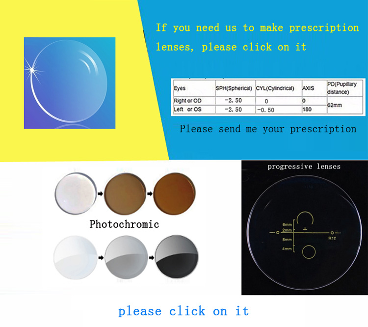 Ультра-светильник, вольфрам, титан, оправа для очков, 3D магнит, зажим, солнцезащитные очки, близорукость, функциональные очки, поляризационные, JKK 79