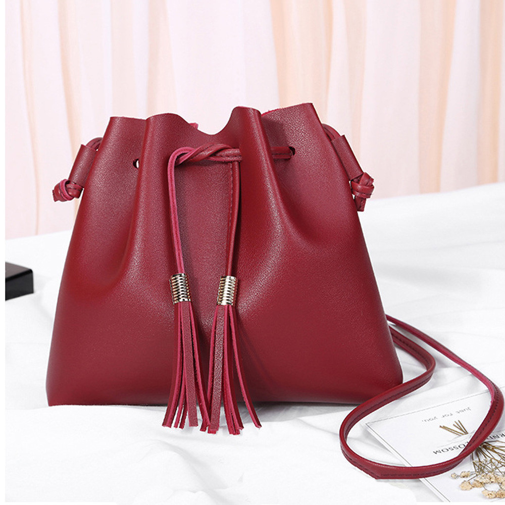 molave-shoulder-bag-new-high-quality-leather-fashion-tassels-crossbody-phone-coin-bag-bucket-shoulder-bag-women-feb28
