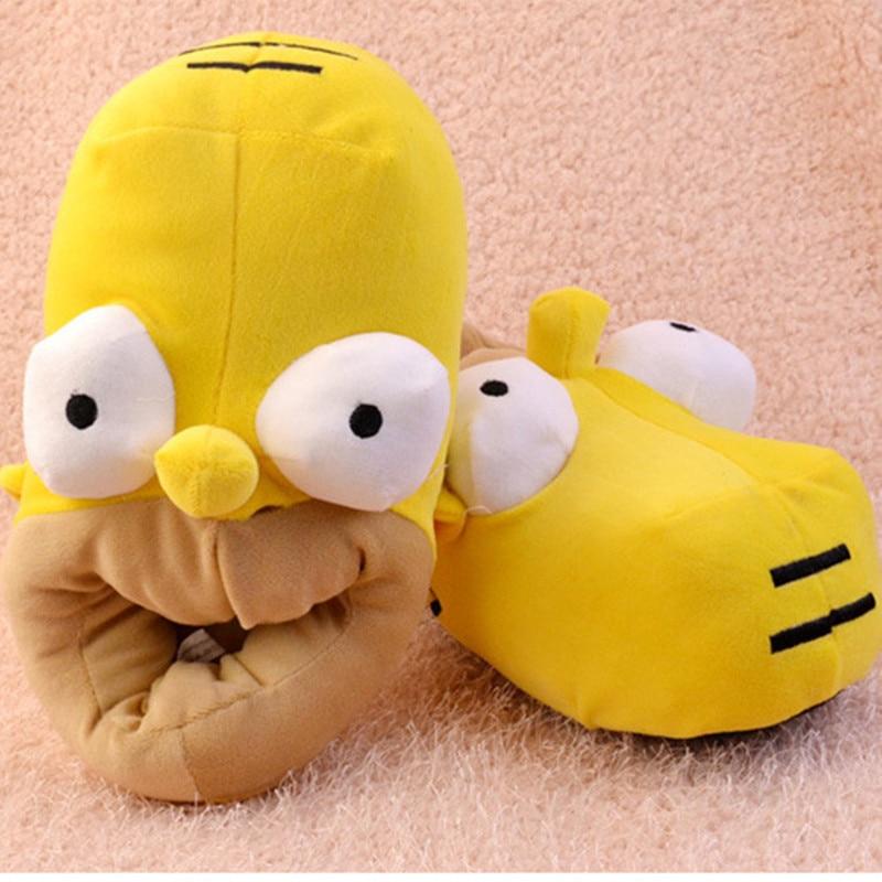 Popular Womens Fuzzy Slippers-Buy Cheap Womens Fuzzy ...