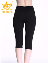 Cn Herb Slimming Pants Cincher Body Shapers For Weight Loss
