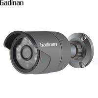 GADINAN H.265 Ip 1/1. 8