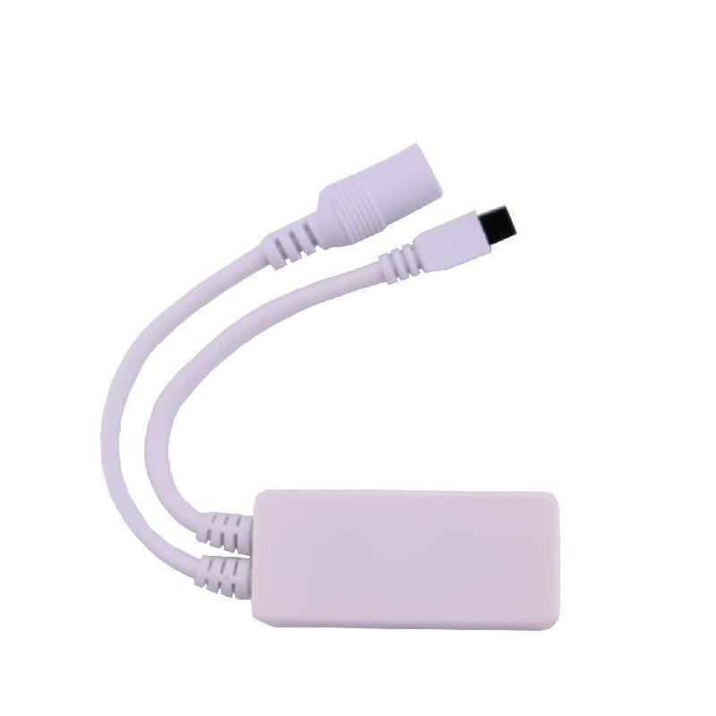 WIFI LED Controller 6