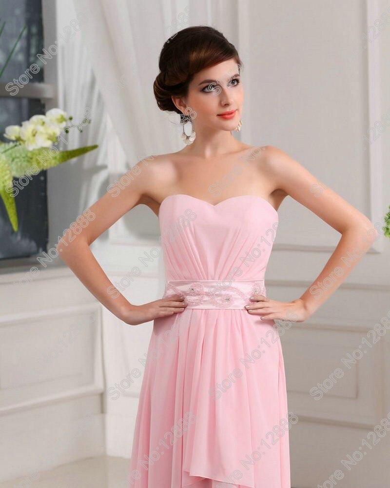 Atractivo Vestidos De Baile Baratos Inspiración - Colección de ...