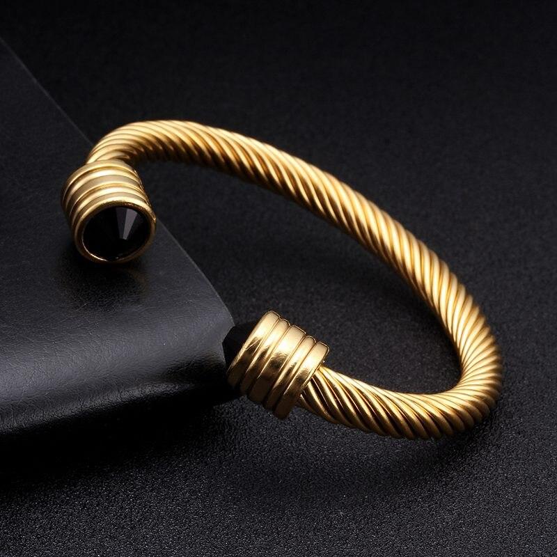 men women bracelets (14)