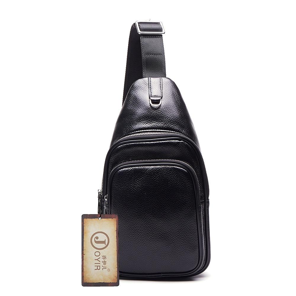 6326--essenger Crossbody Bag for Man Bolsas Masculina-_01 (15)