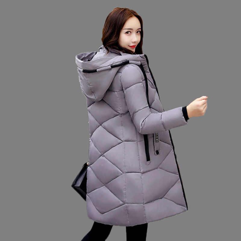 女性の服の割引ダウンジャケットと他のスタイルの服 XXX001