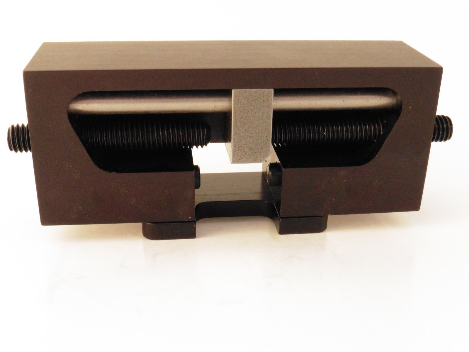 Magorui Handgun Sight Pusher Tool Universal For 1911 Glock Sig Springfield And Others