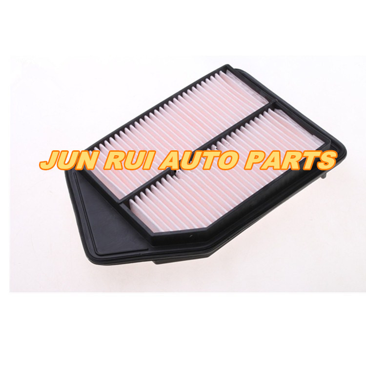 Air Filter 17220 5A2 A00 For HONDA ACCORD 2.4L L4 For 2013