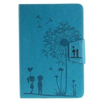 Magnet Stand Pu Leather Case Cover For Apple IPad Mini 1 2 3 Smart Tablet Cover