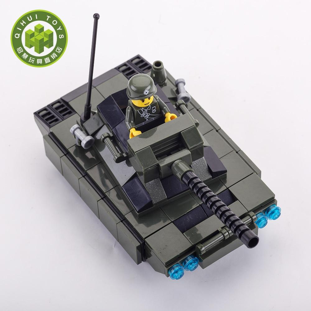 Tank Designer скачать торрент - фото 11
