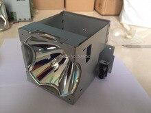 POA-LMP26A / POA-LMP20J / POA-LMP26 Projector Lamp