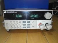 Nieuwe IT8511 DC Programmeerbare Elektronische Belasting 120 V 30A 150 W 1mV 0.1mA|Batterij testers|Gereedschap -