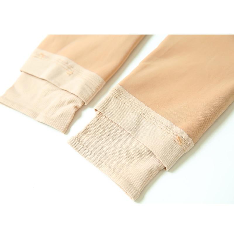 1c37eb405e Nouveau-Automne-Hiver-Sexy-Femmes -Leggings-Transparent-pais-Polaire-Doubl-Taille-Haute-Velours-Legging-Femelle-Pantalons.jpg
