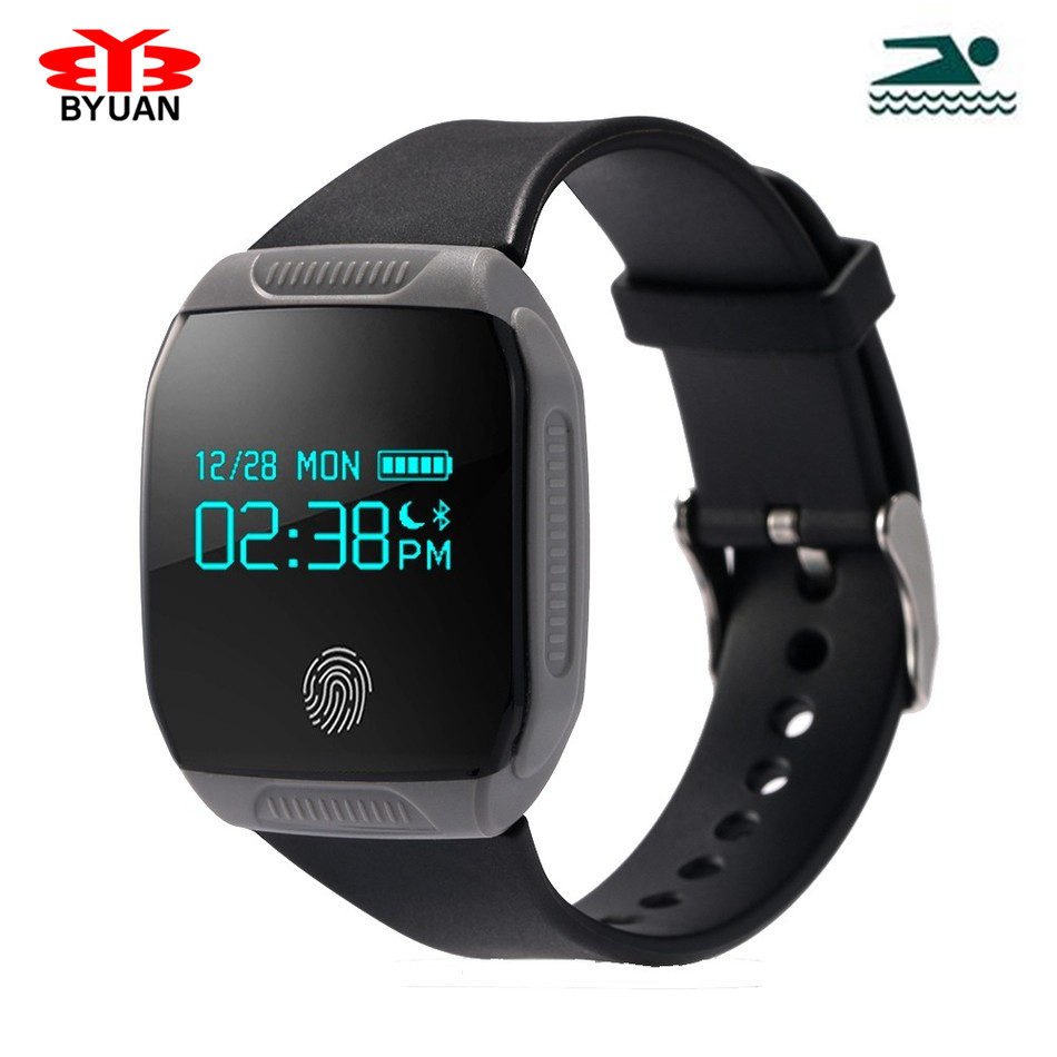 google map pedometer with Byuan E07s Bluetooth Smart Bracelet Watch Sport Smartband Pedometer Sleep Monitor Ip67 Waterproof Fitness Tracker Wristband 2017 on Map Pedometer Tracciare Percorsi E Calcolare Le Distanze Per Le Tue Passeggiate O Attivita Sportive moreover K98H Watch Phone Gold 385439 in addition Chimney Rock State Park further Einstein 20 Curiosidades De La Relatividad also Cycle Route 15m Through Friday Wood Fingringhoe And Rowhedge.