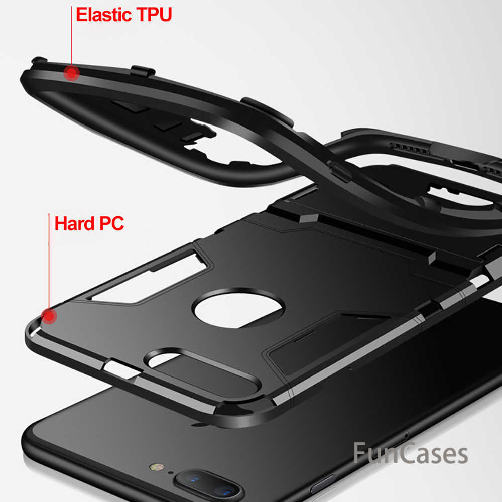 Funda protectora de teléfono a prueba de golpes para Apple iPhone X 8 7 6 S 6 Plus 5 5S SE funda TPU funda protectora dura de moda para iPhone 10
