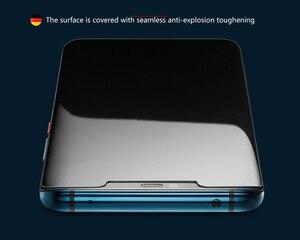 Image 4 - Colle UV liquide verre trempé pour Huawei Mate30Pro Mate40 Pro P30 Pro P40 Pro protection décran UV pour Samsung note 20 ultra