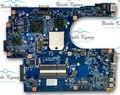 MB. RCD01.001 55.4HP01.281G 48.4HP01.011 JE70-ДУ без интегрированной Материнской Платы СИСТЕМНОЙ ПЛАТЫ для Acer Aspire AS7551 NV73 7551 7551 Г