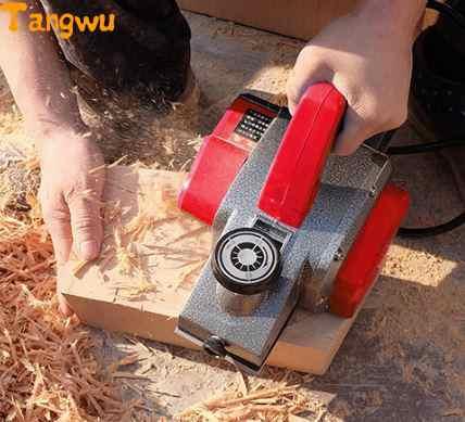 חשמלי פלנר משלוח חינם מקומי נגרות גבוהה-כוח חשמלי כלי נייד חשמלי פלנר