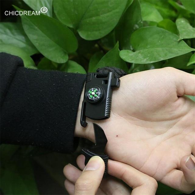 Фото плетеные браслеты ручной работы многофункциональный открытый