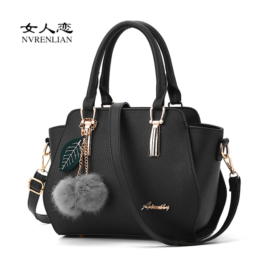 Fashion Women Leather Handbags Imperial Crown Small Shell Bag Women Messenger Bag Ladies Shoulder Crossbody Bag Clutches Bolsa fashion women leather handbags imperial crown small shell bag women messenger bag ladies shoulder crossbody bag clutches bolsa
