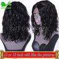 cheap glueless full lace wigs for black women natural hair wigs full lace human hair wigs with baby hair/short human hair wigs
