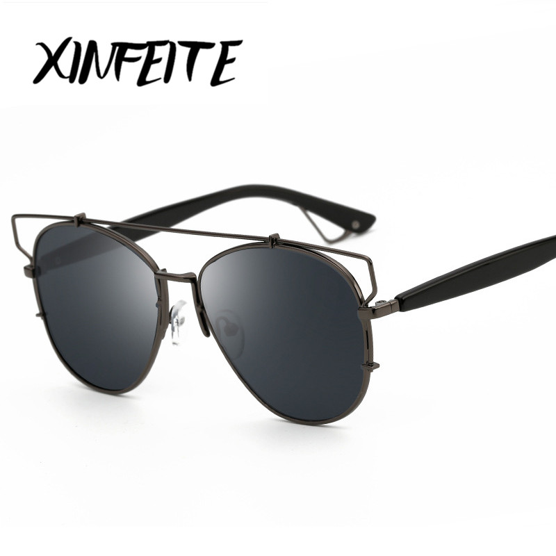 latest eyeglass styles  Latest Sunglass Styles Promotion-Shop for Promotional Latest ...
