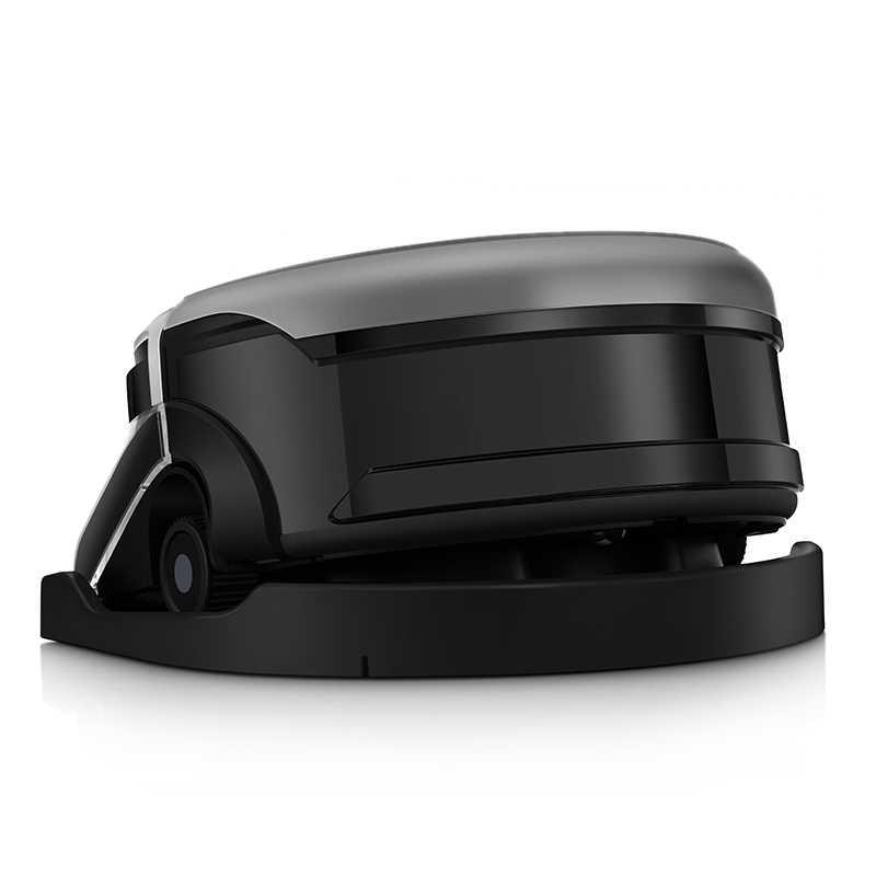 ILIFE W400 Robot Lavador de Suelo