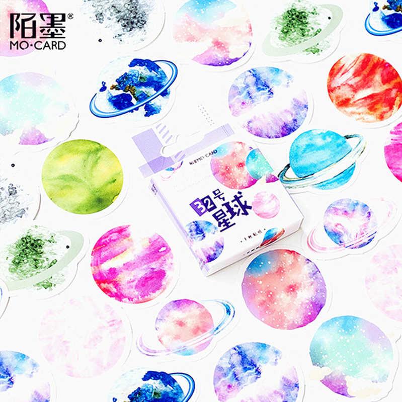 Cinta adhesiva de gato muy bonita, conjunto de cintas adhesivas, decoración japonesa, para álbumes de recortes, oficina, cinta adhesiva, mmm