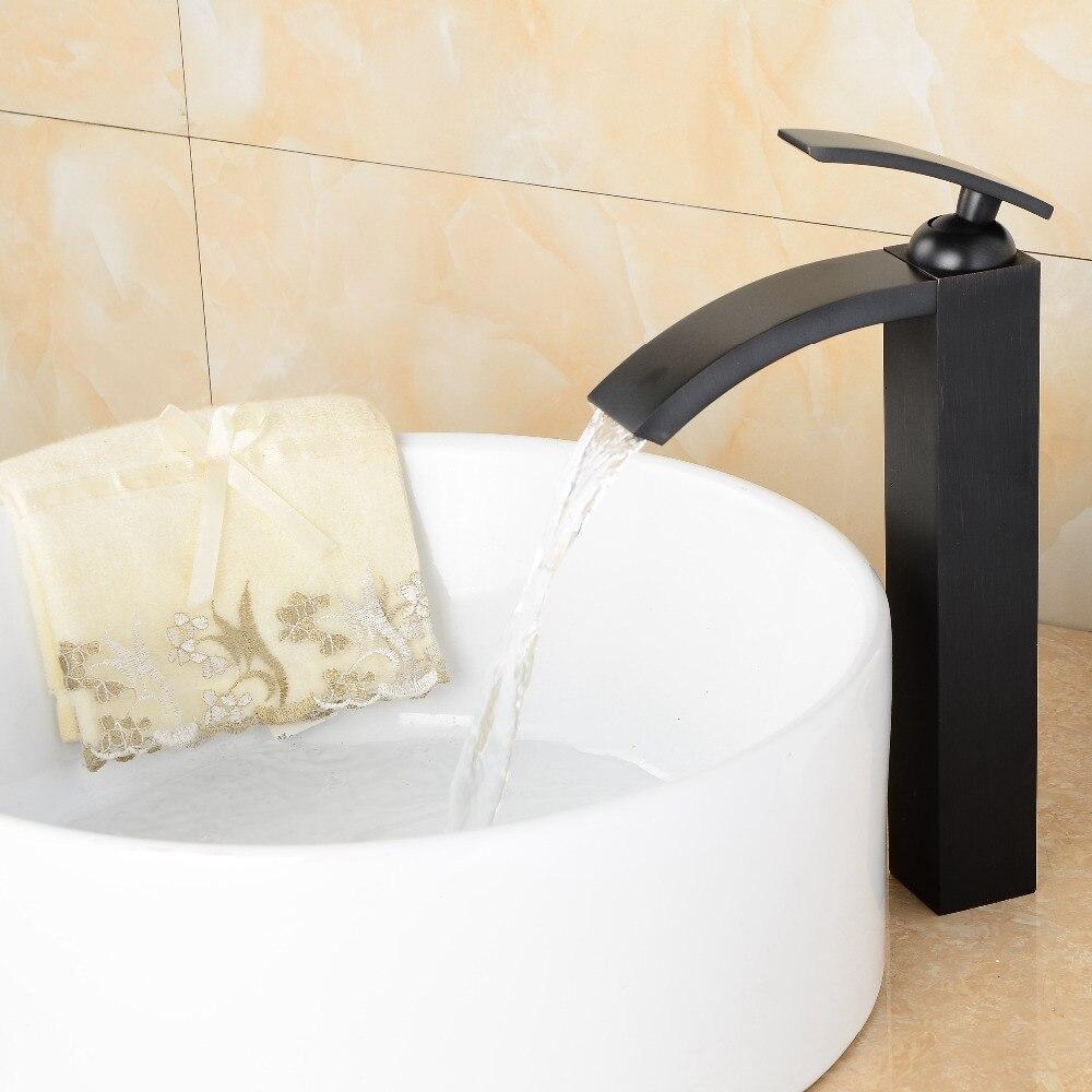 Bronze Bathroom Fixtures Reviews : Fantastic Purple Bronze Bathroom ...