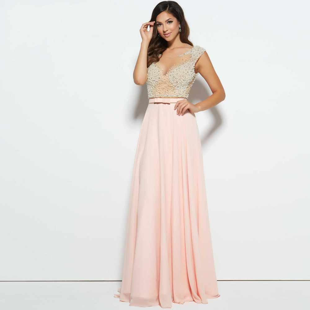 Online clothing store with free shipping