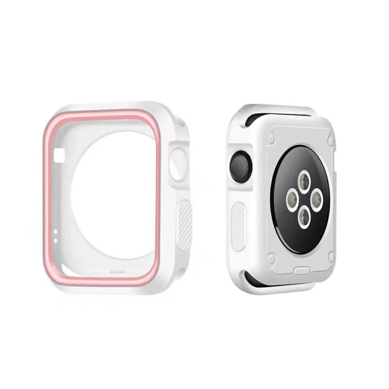 Dual Color Case for Apple Watch 33