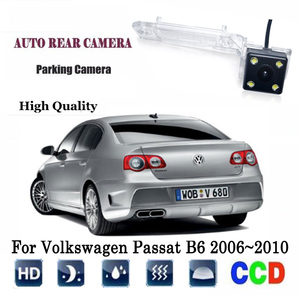 Rear View Camera For Volkswage