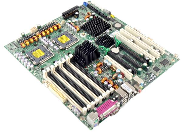 Through test, the quality is 100% Motherboard For XW8400 442028-001 380688-003 system mainboard, Fully Tested power supply for xw8400 xw9400 tdps 825ab 405351 003 408947 001 fully tested