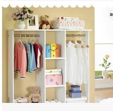 amazing ideas wardrobe narrow pin image closet