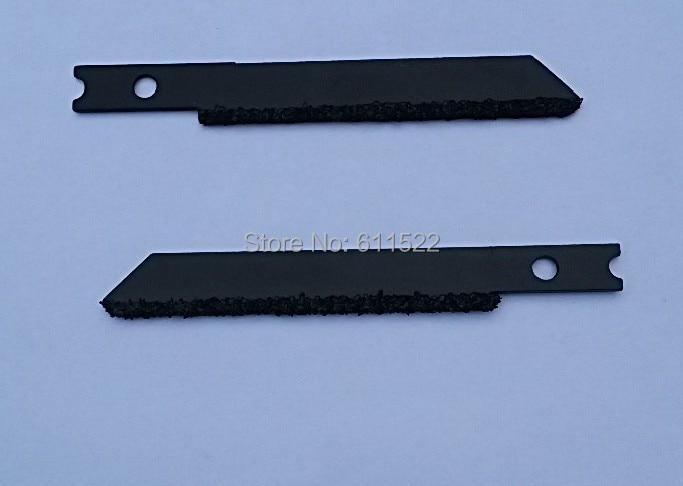 reciprocation saw made of carbide <font><b>diamond</b></font> <font><b>for</b></font> STONE TILE AND nail steel fast cutting <font><b>recip</b></font> saw