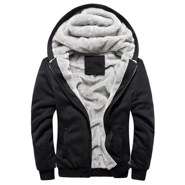 3D hoodies Men Sweatshirts Men/Women Hoodies Print  fleece  4