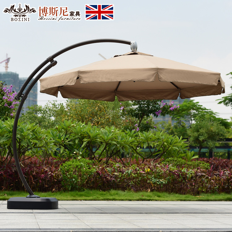 Popular terrace garden furniture buy cheap terrace garden for Terrace umbrellas