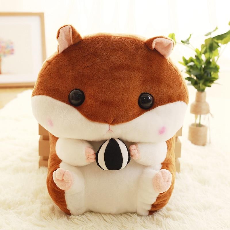 hamster-plush-backpack-cute-Japanese-plush-hamster-backpack-plush-hamster-kids-toy-boys-school-bag-gift-for-little-girl-4