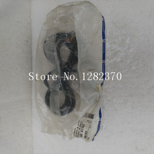 [SA] new original authentic spot Telemecanique sensor XCMA1152 [sa] new japan smc solenoid valve syj5240 5g original authentic spot