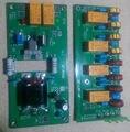 NUEVO 1 unid 80 m 40 m 30 m 20 m-17 m 15 m-10 m 90 W HF Amplificador de Energía kit diy
