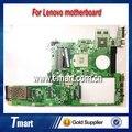 100% Original laptop motherboard DAKL3AMB8G1 REV : G para Lenovo Y560 não integrado em bom estado totalmente testado bem trabalho