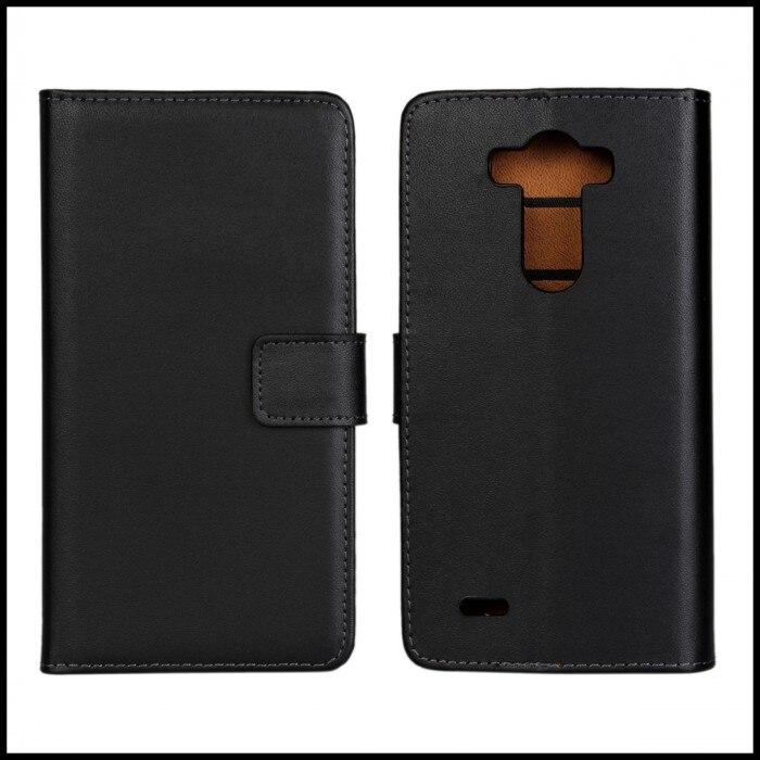 Accesorio del teléfono para lg g3 mini g3 golpe ranura de la tarjeta móvil sopor